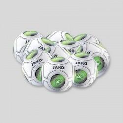 10 Stück Trainingsball Match